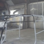 rolkooi bouwen (1)