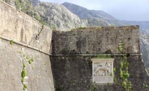Kotor, Montenegro-014t