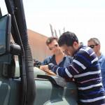 1 Overtocht Iskenderun- Port Said-036t
