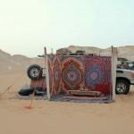 4 Bahariya - Black & White Desert National Park-314t