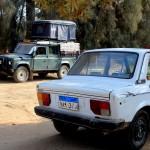 4 Selma Campsite Cairo-001t