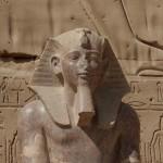 4 Tempel van Karnak-045t