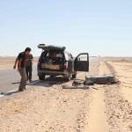 9 Onderweg naar Luxor stad-036t