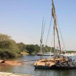 1 Aswan aan de nijl-014t