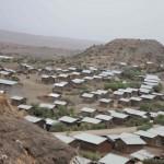 1 Gondar - Lalibela-017t