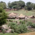 1 Onderweg naar Gorgora Ethiopie-041t