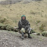 1 Simien Mountain-079t