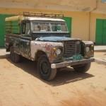 20 Overtocht Sudan C&J-019t