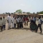 22 Sudan Dinder C&J-006t