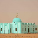 5 Onderweg naar Khartoum-002t