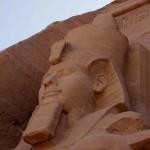 7 Abu Simbel-014t