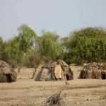 1) Turkana route met de groep-036t
