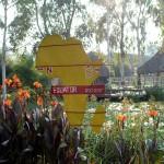 2 Lily Pond Atrs Centre-006t