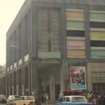 Addist