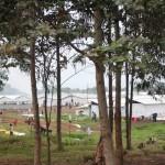 1 Rwanda West langs Kivu meer-022t