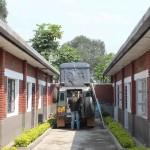 1 Rwanda West langs Kivu meer-027t