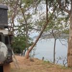 2 Rwanda Congo Nile 4x4 trail-046t