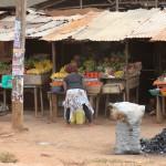 3 Onderweg naar Kampala-018t