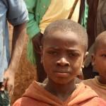 Header zuid Uganda-002