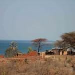 1 Malawi Noord-001t