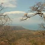 1 Malawi Noord-011t