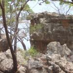 1 Noord Tanzania-048t