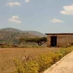 2 Murambi Genocide Memorial Centre-002t