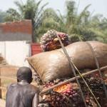 3 Zuiden Burundi-061t