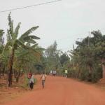 4 Rondom Kibungo-002t