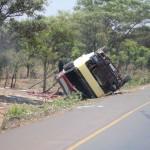 3 Onderweg naar Lusaka-037t