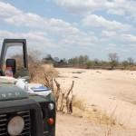 3 South Luanga Zambia-152t