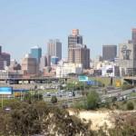 2 Johannesburg-005t