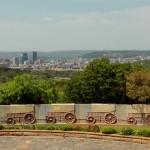 3 Pretoria-003t
