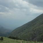 Swaziland-001t