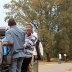 Swaziland-032t