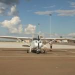 2t Okavanga Delta vlucht-096