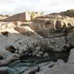 3t Augrabies Falls National Park-008