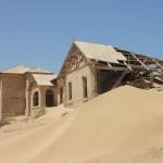 2t Kolmanskop-037