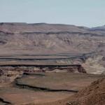5t Fish River Canyon-115