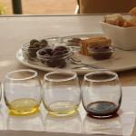 3t Wijn en olijfolie-004