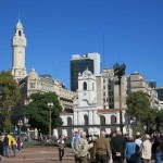 1t Buenos Aires