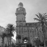 5t Montevideo-015