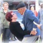 6t Montevideo tango-018
