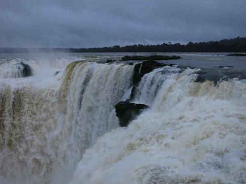 t Argentinie Iguazu-042