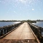 t Corrientes_0086
