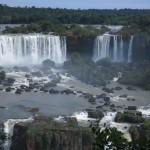 t2 Brazilie Iguazu-085
