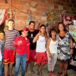 t4 Santana da Prata dorp-009
