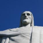 t6 Rio de Janeiro-018