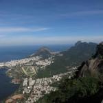 t6 Rio de Janeiro-045
