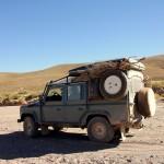 1 Route door de bergen Argentinie noord-055
